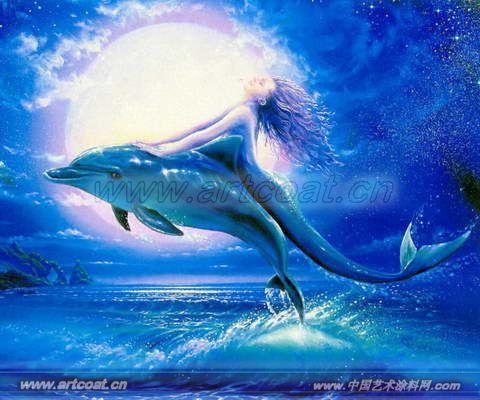 壁纸 动物 海洋动物 桌面 480_400