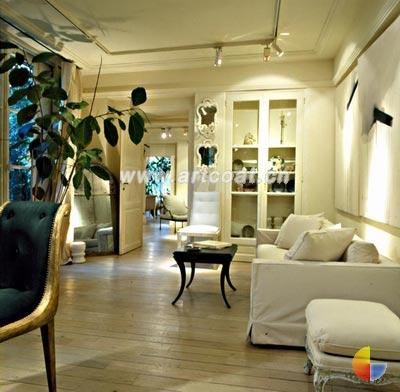 客厅  客厅装修设计  家装