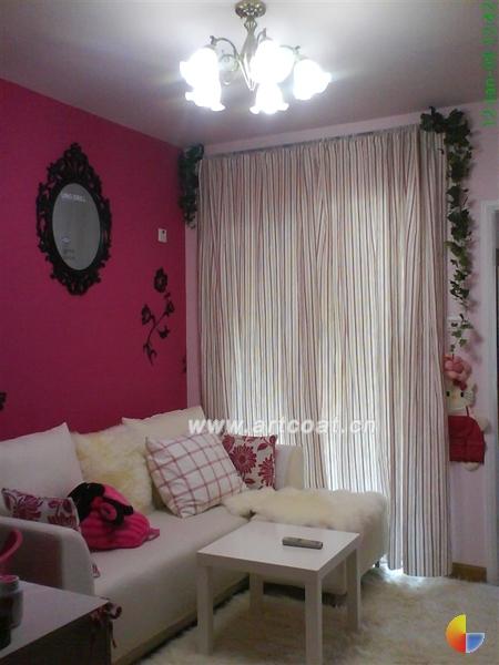 2平米小房间设计图女生
