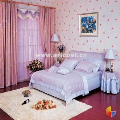 下面是30款小户型的卧室装修实例